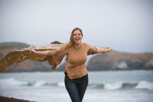 mellissa-beach-laugh-300x200