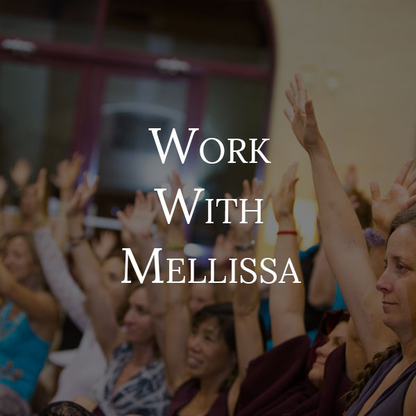 mellissa-work-with-me-2-ad