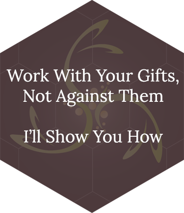 work-with-your-gifts-pattern-375px-5-1